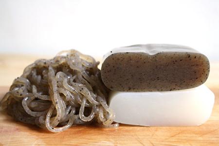 Coupe faim naturel konjac bio anti cancer - Operation couper l estomac pour maigrir ...